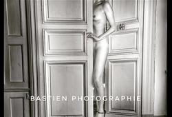 bastien-photographe