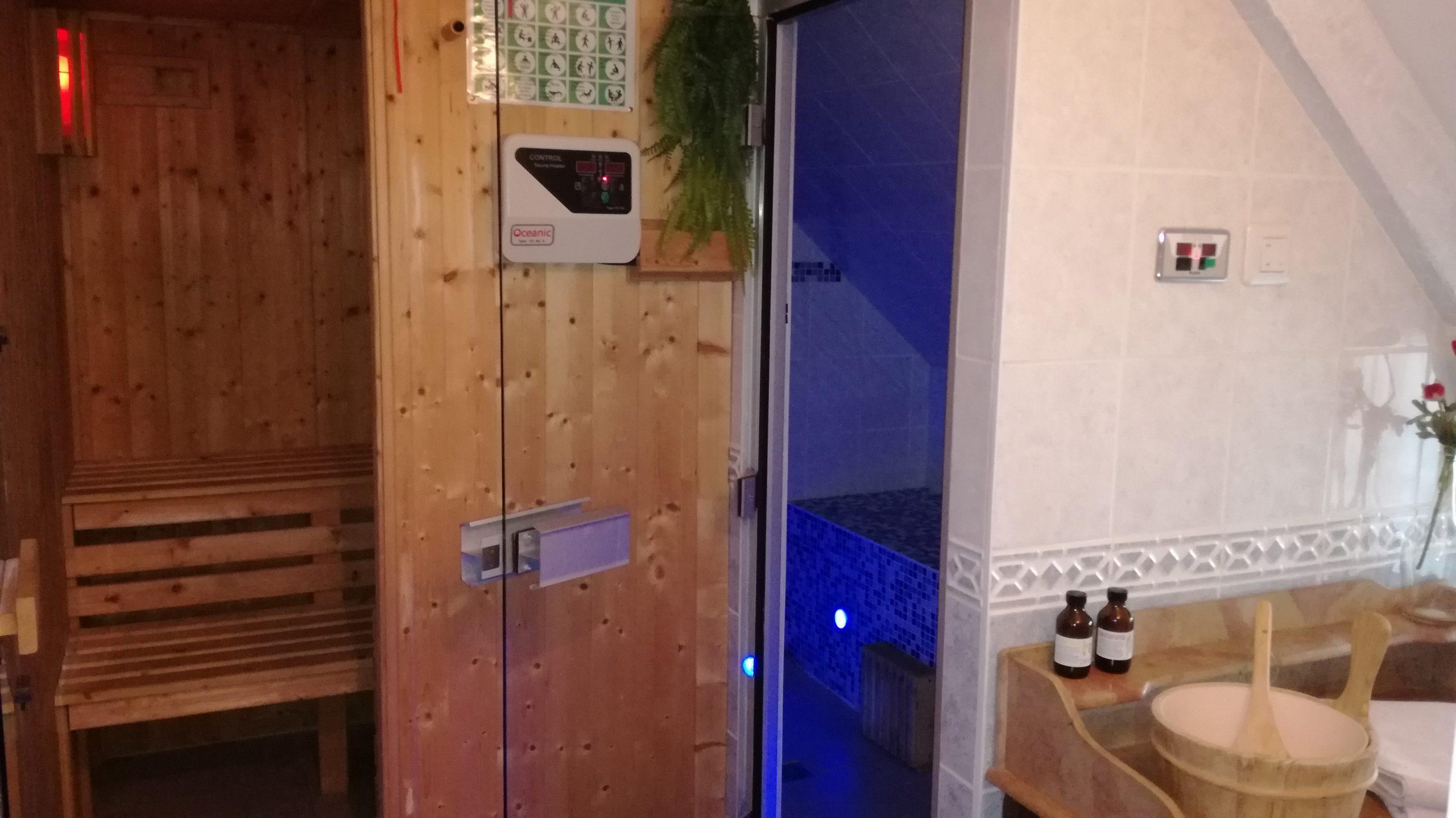 sauna-hammam-de-la-demeure-libertine