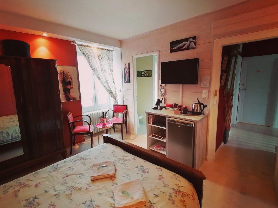 la-chambre-montparnasse-de la-demeure-libertine
