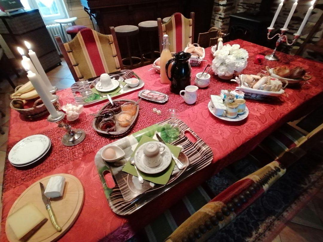 petits-dejeuners-a-la-demeure-libertine