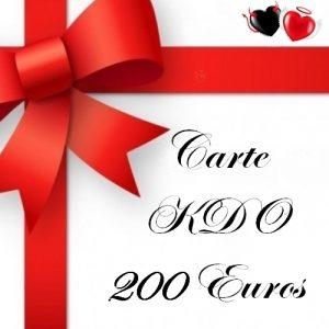 carte-KDO-200