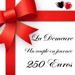 carte-kdo-demeure-250