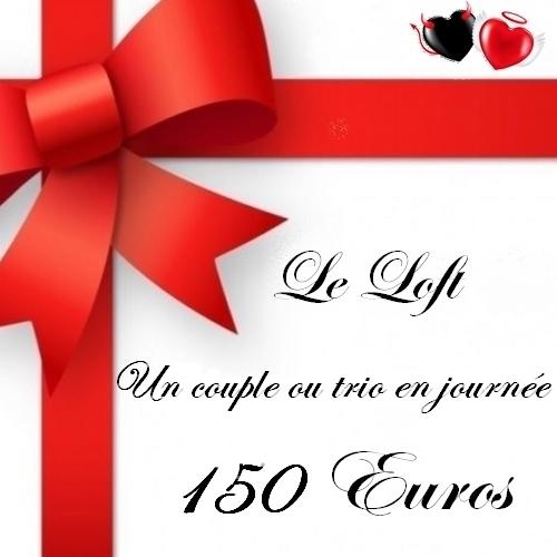carte-kdo-loft-150